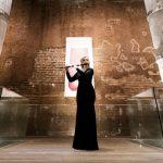 Nihan Atalay | Sarnıç Konseri
