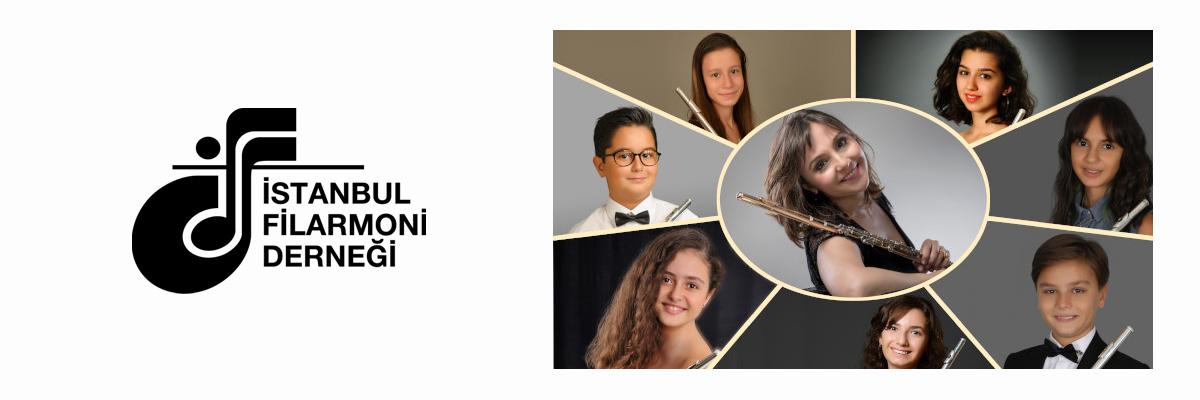 Doç.-Nihan-Atalay-yedi-öğrencisi-ile-birlikte-unutulmaz-bir-konser-verdi
